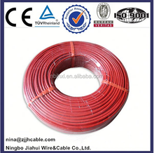 UL3173 Housing or Office Electronic Wire