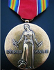 New fashion world war 2 medals and ribbons Fast delivery custom award medals Big discount cheap ww2 medals for sale