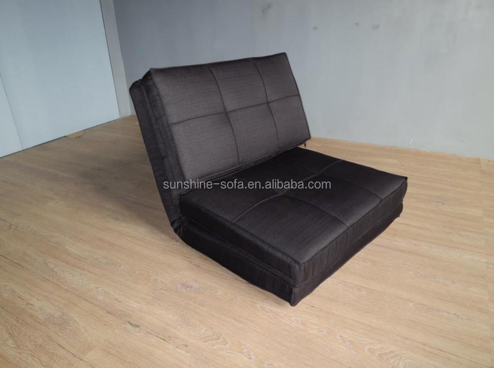Einen sitz leinen kind boden schlafsofa wohnzimmer sofa produkt id 584151869 Sofa aufblasbar