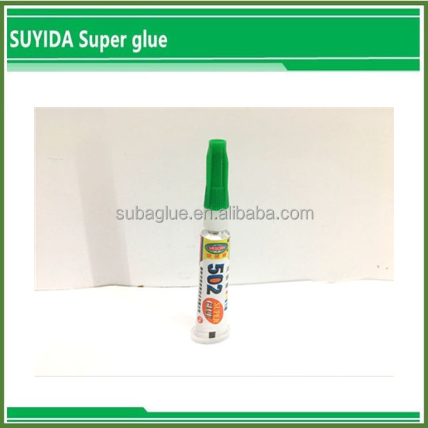 Quick bond 4g House rubber General Purpose Super Glue