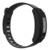 wholesale Christmas gift step counter smart wristband activity tracker band pedometer