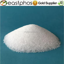 China manufacturer food additives Citric acid monohydrate