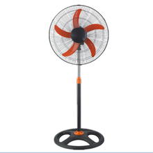 "High quality 18"" 20"" ventiladores pedestal fan"