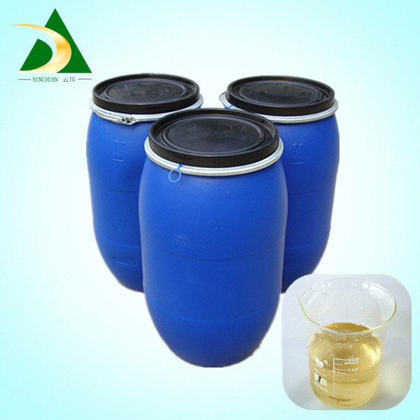 Polyether NPE108 the component of synthetic fiber oil agent from factory with low price