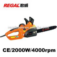 Electric ChainSaw RT-CS40503