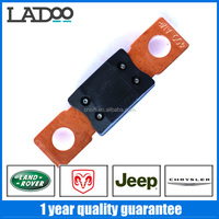 Good Quality 400 AMP Mega Puse Sheet For Land Rover Discovery 3/4 Range Rover 02-12 & Range Rover Sport 05-13 YQG500010