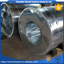 Most Popular Best Selling Egi Steel Coil Sheet