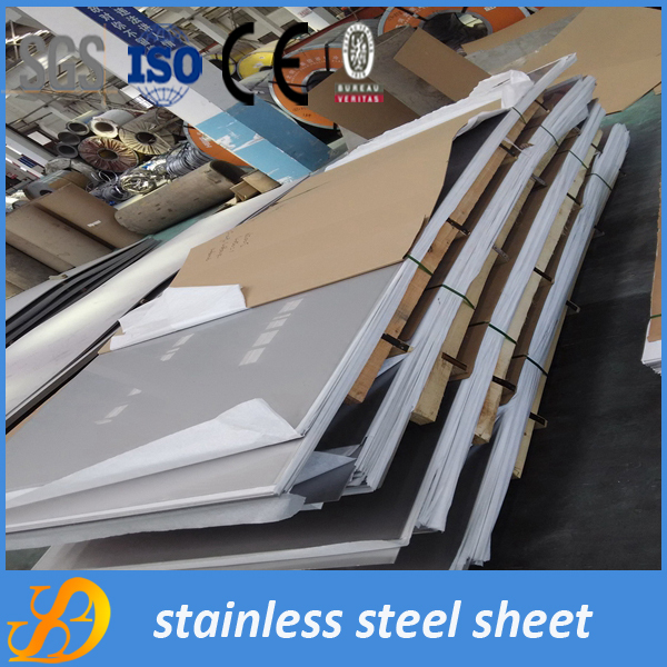 cold rolled 0.8mm thick 2b finish sus304 material specification
