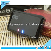 Sharey newest car wireless bluetooth receiver chip XB-710 make in china bluetooth receiver