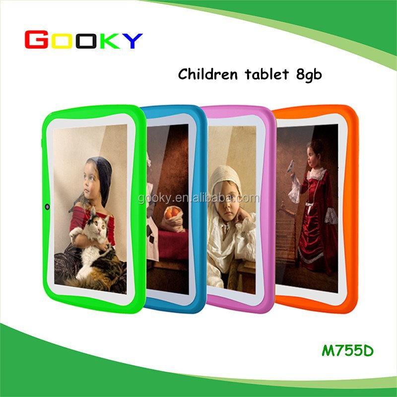 Lowest price android google play store free download tablet for kids