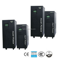 uninterruptible power supply ups Suppliers