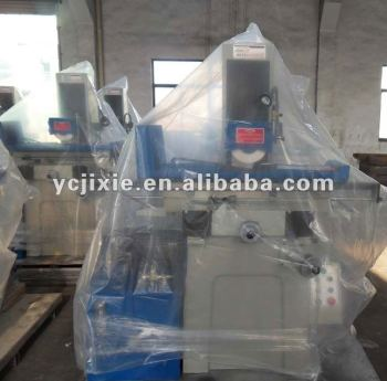 HAFCO Manual Surface Grinder machine