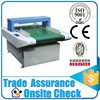 Direct factory of Conveyor Needle Detector Testing Machine HD-317