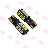 Super Quality Car led New Canbus Design Used Best SMD401 LED Chip 194 501 W5W T10 Canbus LED