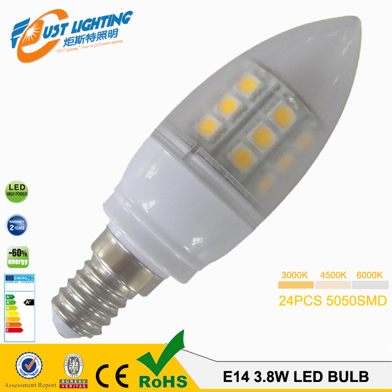 LED Corn Lights E14 E27 GU10 G9 LED <strong>Bulbs</strong> 4W 5W 6W 7W 110V 220V