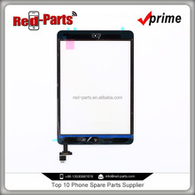 Professional 7 years experience lcd touch screen combo price for ipad mini 2