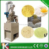 Wheat Flour Milling Machine In India/Wheat Flour Milling Machine With Price