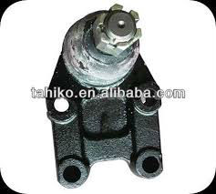 fit for NISSAN ball joint CARAVAN URVAN 40160-VW000