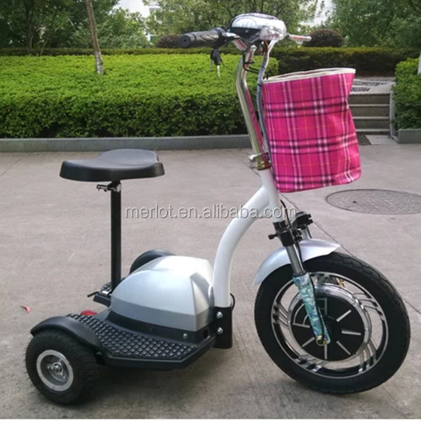 cheap mini powered 49cc mini vespa mini gas scooter