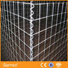 2016 best price hot diped galvanized welded gabion basket