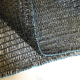 wholesale factory summer greenhouse shade cloth black