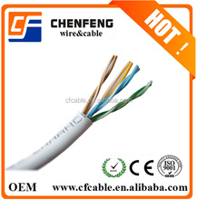 Network Cable cat5e UTP lan Cable