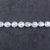 wholesale 12-13mm coin pearl white freshwater strand