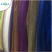 Hot-Sale Polyester Knit Fabrics Price Per Yard