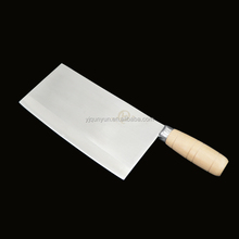 kitchen chopping vegetable stainless steel safety cutter knife