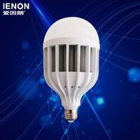 Good price 18w/24w/36w/50w led bulb imported from China manufactory