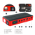 Portable 12 months warranty car accessories battery jump starter car jump starter for cars