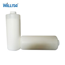 Oil-Based Inkjet Printer White Permanent High Resolution Ink