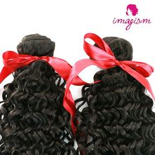 Latest product originality nano ring hair extension for wholesale