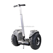 self balancing electric scooter 2 wheel hoverscooter
