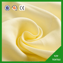 lining fabric taffeta 180t 70g/m for Mexico market