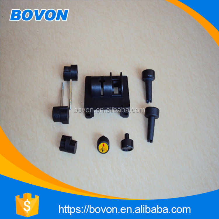 Scooter plastic body parts/plastic moulded parts alibaba best sellers