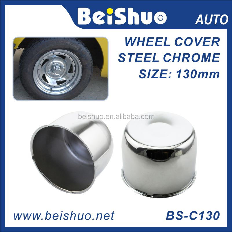 Factory Price And Good Quality Wheel Hub Caps Wheel Bearing Wheel Cover