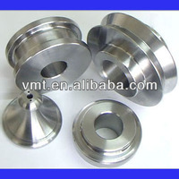 China manufacturer custom made stainless steel used spare car auto part