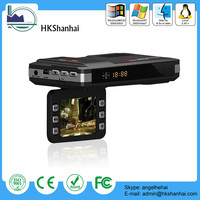 world cup 2014 latest technology gps navigation and radar detector / gps navigation three in one wholesales