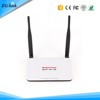 Whole Sale Modem 300Mbps rj45 universal wireless router 10/100m brands