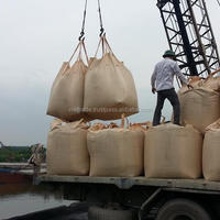 OPC Ordinary Portland Cement