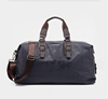 Large Capacity Short Travel Bag Men Handbag Travel Bag Luggage Bag