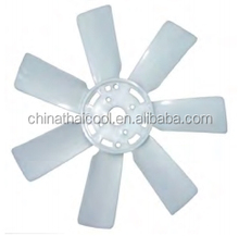 Auto Engine Fan Blade For CEDRIC 806