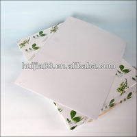 top quality a4 copy paper manufacturers