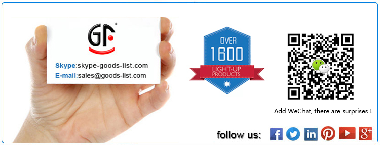 Free Samples Cheap Price Led Sticker Coaster