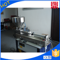 automatic engine oil and motor oil filling machine supplier