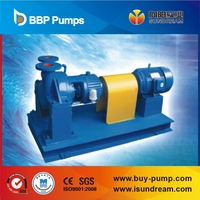 AY multistage centrifugal oil pump/oil transfer pumps/chemical pumps