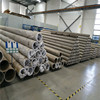ASTM Stainless Steel Seamless Tube 304L