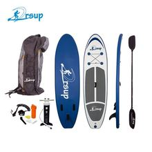 isup inflatable paddle boards