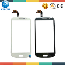 Original New For THL w8 Touch Screen , Touch Digitizer For THL w8 Touch Glass Replacement